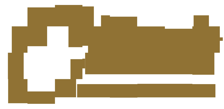 CLICK Fine Art