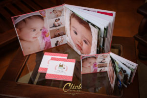 Mini Book 15x15 en combo 30x30