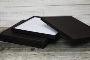 cajas 2